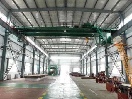 济南四机科技发展有限公司