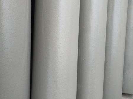 重慶eps裝飾線條