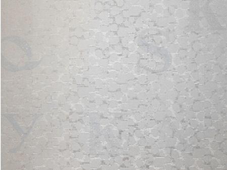 泉州肌理壁膜,泉州市慕舍環保建材有限公司
