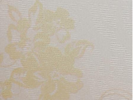 水性工業漆生產廠家藝術涂料淺談-福建藝術漆加盟