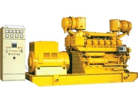 成都濟柴柴油發電機,成都發電機