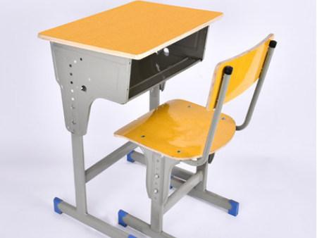 课桌椅好坏对孩子学习有没有影响呢?|新闻-郑州东辉家具有限公司