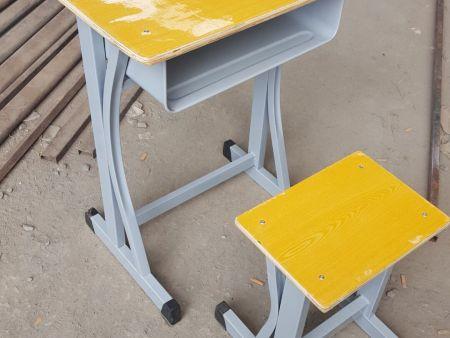 防止学生驼背就从选择合适的课桌椅开始|新闻-郑州东辉家具有限公司