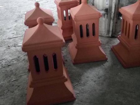 重庆grc生产厂家