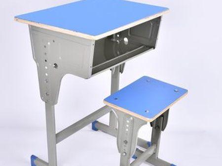 东辉为大家分享:制作课桌椅的步骤是什么?|新闻-郑州东辉家具有限公司