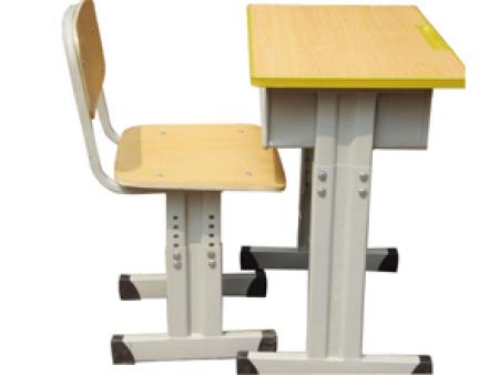东辉分享:学生课桌椅的保养方法|新闻-郑州东辉家具有限公司