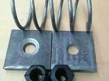 粗扎螺纹钢螺母