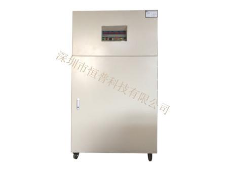 变频电源生产厂家|电源稳压器调速