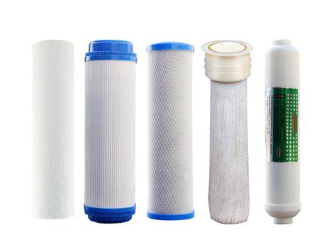 从产品普及推广出发 净水器需要技术支撑