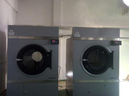 SWA801-系列工业烘干机