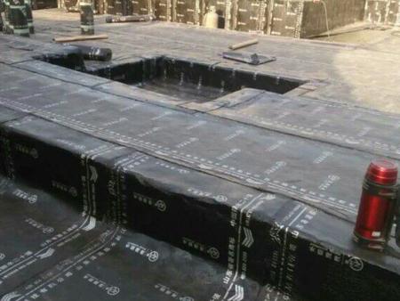 防水堵漏中应控制的3点|行业资讯-济南王鑫防水工程有限公司