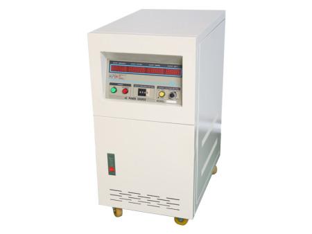 变频电源生产厂家|变频电源的应用