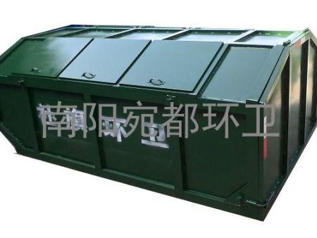M-10环卫垃圾箱