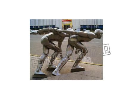 景观雕塑3