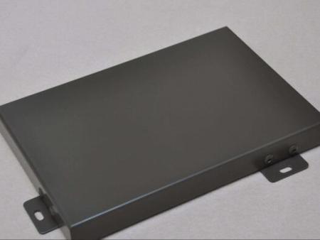 【小技巧】龙8-龙八-龍8国际铝龙8厚度应该怎样选择