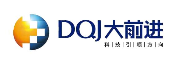銀川大前進網絡技術咨詢有限公司