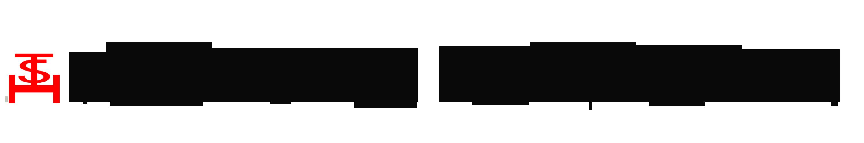 福建汉特斯万博体育网页版登录管件有限公司
