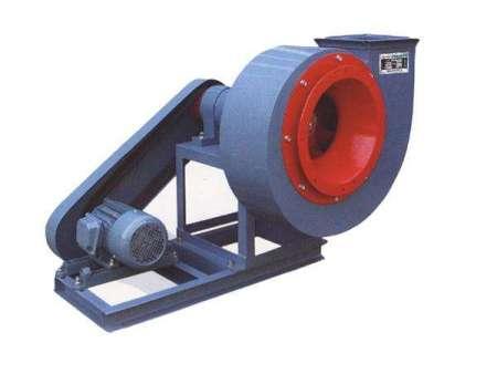 Y6-41锅炉引风机/G6-41锅炉鼓风机
