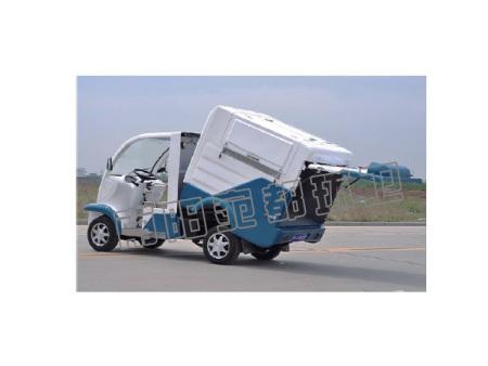 B-03环卫保洁车