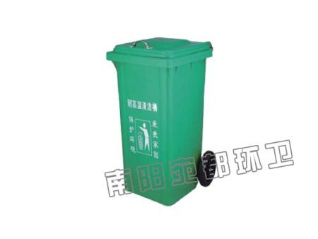 A-05玻璃钢垃圾桶