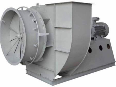 Y9-38 Y8-39锅炉引风机