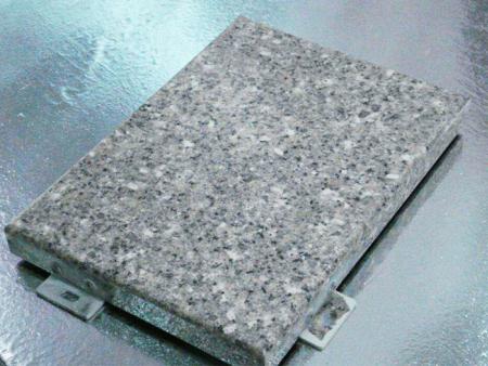 宁夏铝单板哪家好-银川铝单板价格