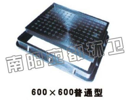 600×600普通型