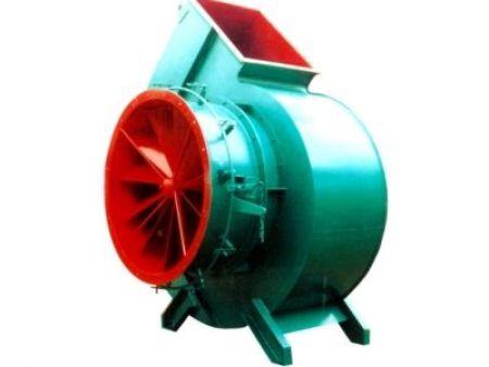 Y4-73锅炉引风机/G4-73锅炉鼓风机