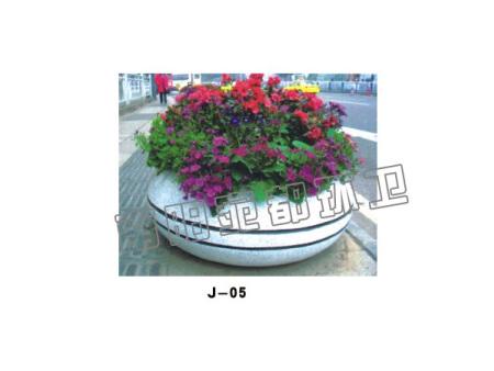 J-05花箱