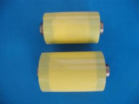 CLN603 型谐振电容器(SCD)