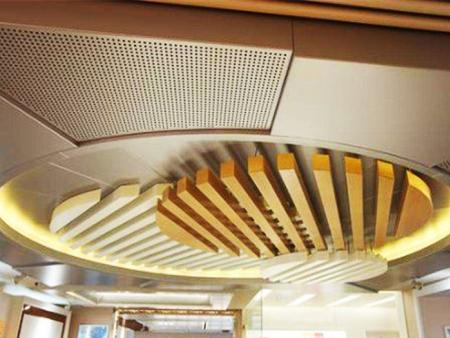 铝龙8龙8-龙八-龍8国际项目