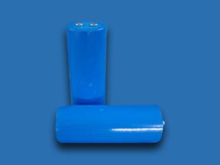 CLN21 型直流链应用电容器(SHD)