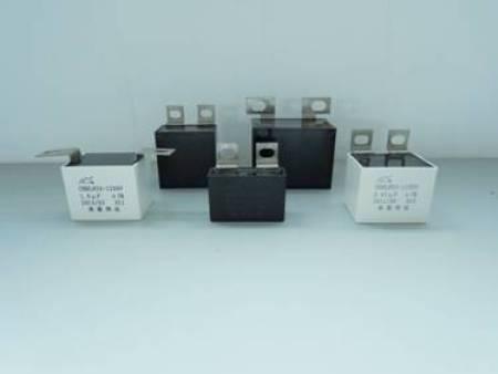 CLN26 型IGBT吸收电容器(STM)