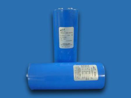 CBB9LN型直流链应用电容器(SHE)