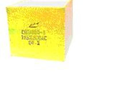 CBB80B型高压交流金属化聚丙烯膜介质电容器