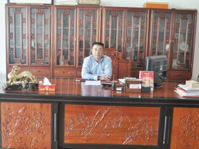 青州市盛吉油脂有限公司——清真牛油生产厂家