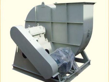 C6-48系列除尘离心风机