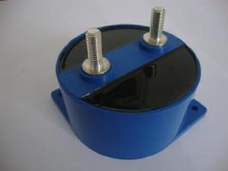 CLN23 型大电流直流链电容器(SHF)