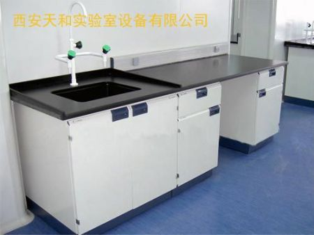 西安实验台-美国开发3D打印测试平台