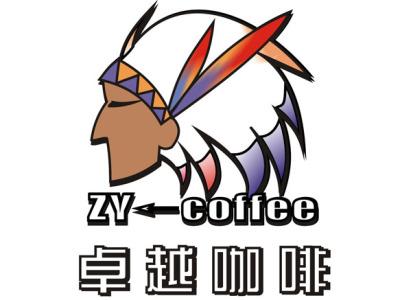 广西奶茶机器设备供应|广西奶茶原材料批发|餐饮加盟|广西奶茶加盟-广西比利卓越贸易有限公司