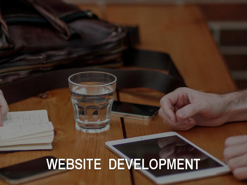 为什么企业和商户要有一个自己的网站?什么样的网站才算是好的官网?