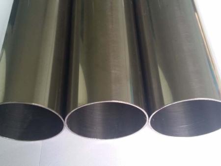304L薄壁不锈钢管