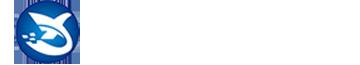 威海顶信代理记账有限公司