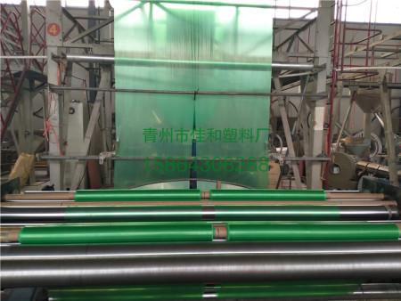 绿色大姜专用膜