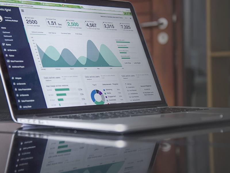 装修行业的企业网站需要具备什么样的功能条件?