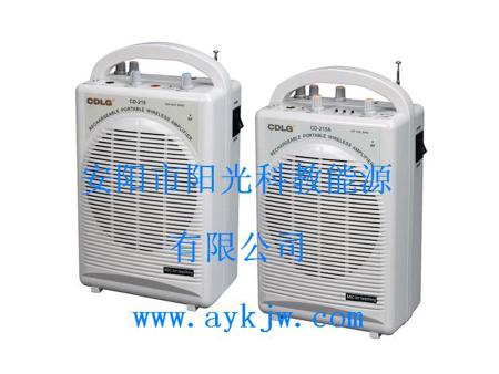 YGCD125A