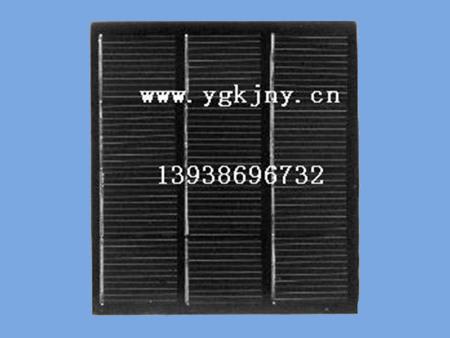 单晶硅、多晶硅滴胶板部分太阳能电池板