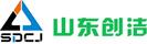 临沂罗庄区嘉创不锈钢设备组装厂
