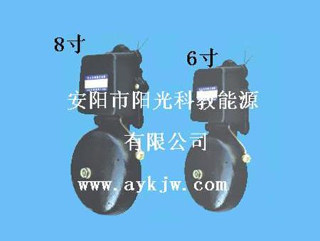 电铃器专用220V电铃(8寸、6寸)