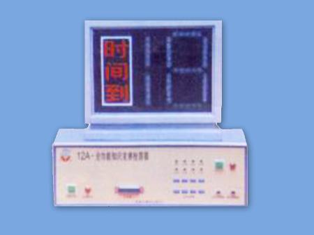 電器產品/逆變器/半導體溫差致冷組件系列